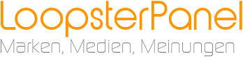 Logo LoopsterPanel